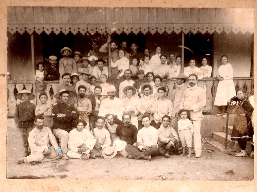 saba-zeev-1906