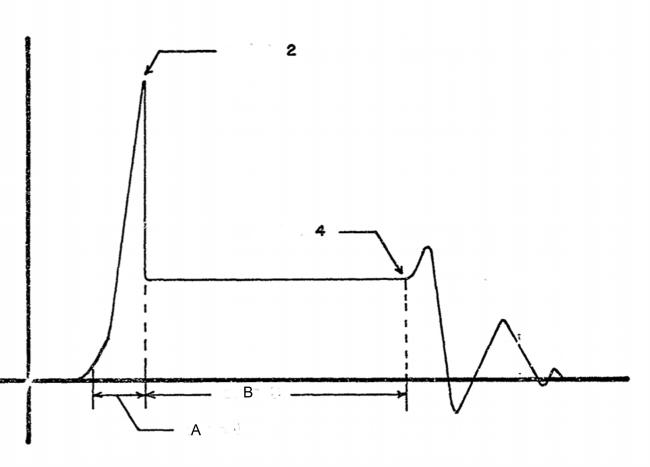 spark-waveform1