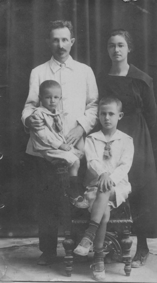 01-MZIY-1920