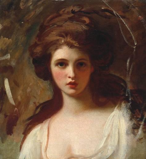 05-Lady_Hamilton_as_Circe
